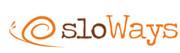 sloways300 0
