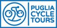 pugliacycletour
